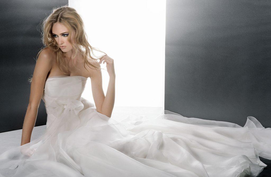 Brides - Noivas de Maio